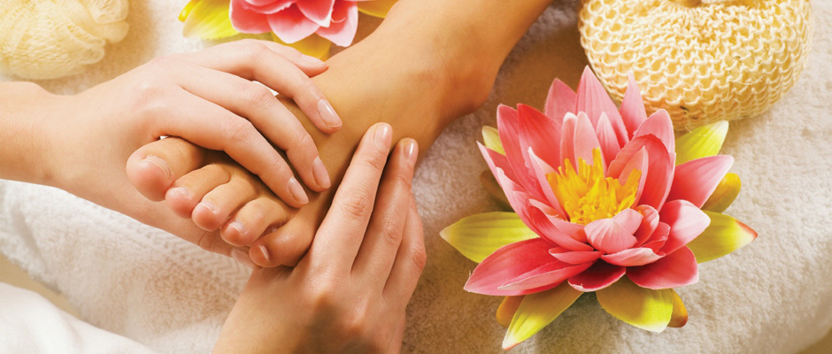 nail in nail boutique image 2