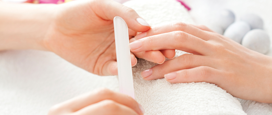 nail in nail boutique image 3